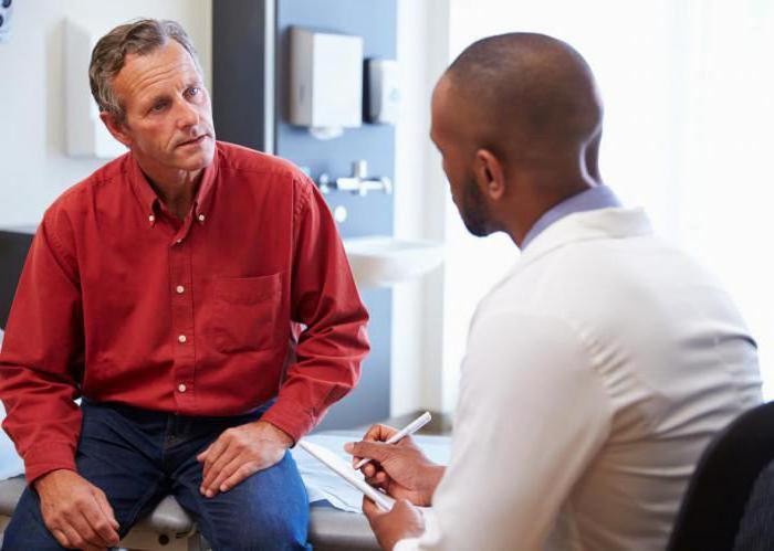 Запись на приём к врачу сургут женская консультация запись на прием