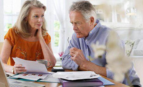 about insurance pensions