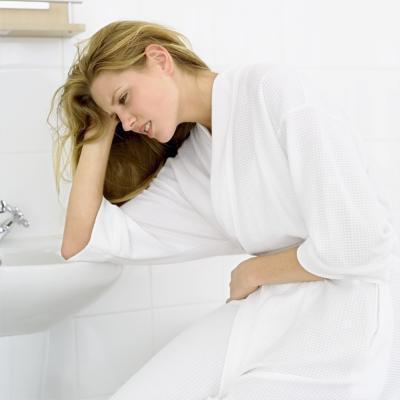 грыжа пупочная у женщин лечение