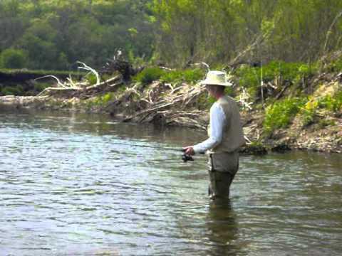 Рыбалка в Балаково: особенности, места клева и прогноз