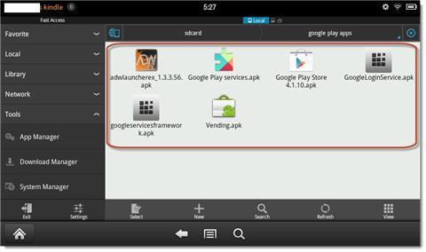Как плей маркет на планшете включить. Как настроить Плей Маркет: регистрация, настройка и как скачивать