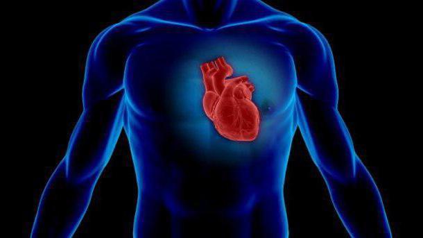артериальное давление принимать
