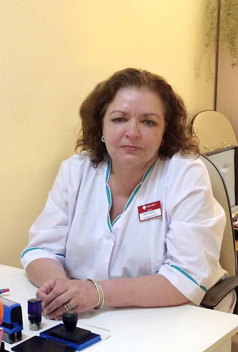 эксперт медицинский центр нижний новгород фото