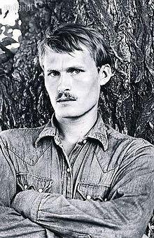 Stanislav Zdanka
