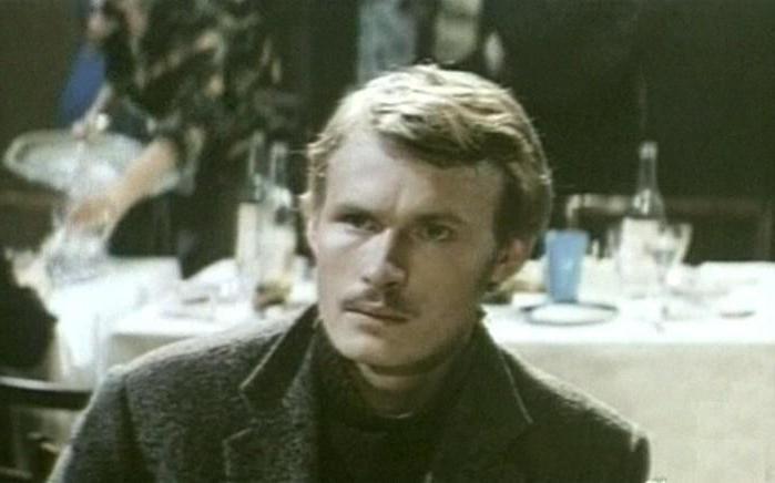 Zhdanka Stanislav Alekseevich cause of death