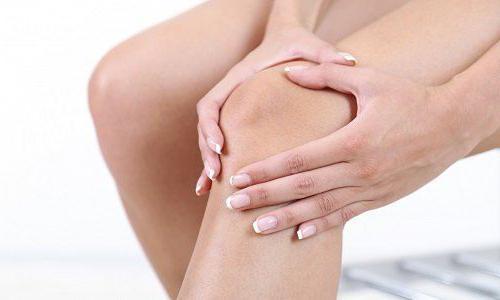 Гоноартроз коленного сустава лечениенародными средствами разрыв кисты бейкера коленного сустава