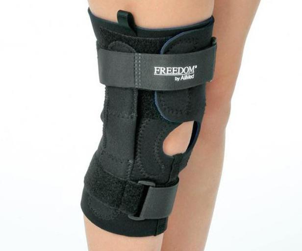 Изображение - Гонартроз коленного сустава 2 степени лечение народными 1572724