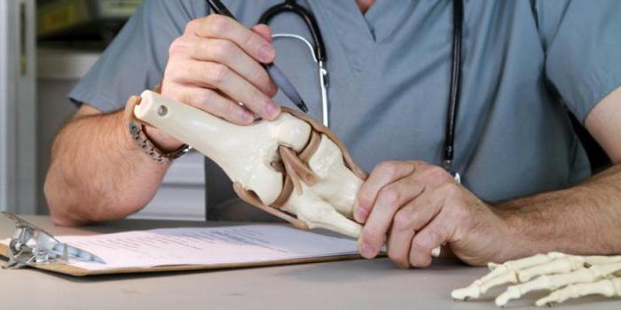 Эффективное лечение гонартроза коленного сустава 2 степени