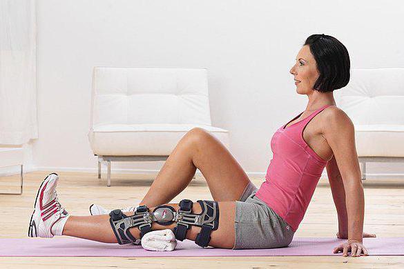 Изображение - Гонартроз коленного сустава 2 степени лечение народными 1572738