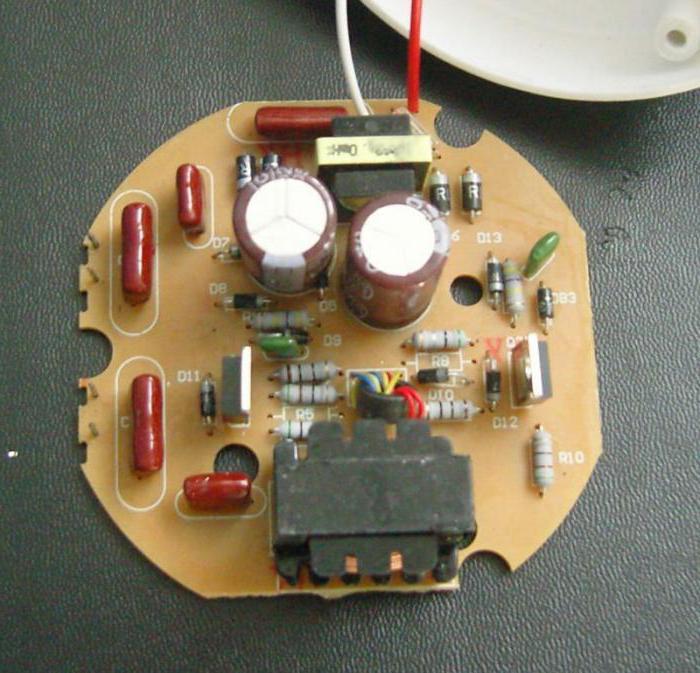 repair energy saving lamps maxus do it yourself