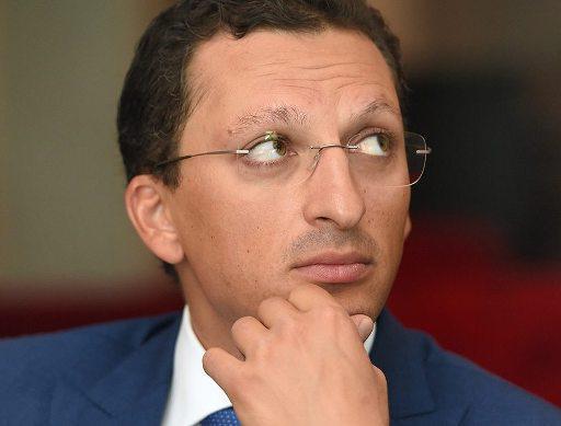 Shamalov Kirill Nikolaevich