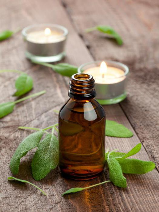 sage in menopause and tides how to take readings