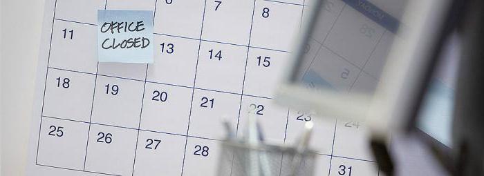 Сценарий день россии праздник для начальной школы