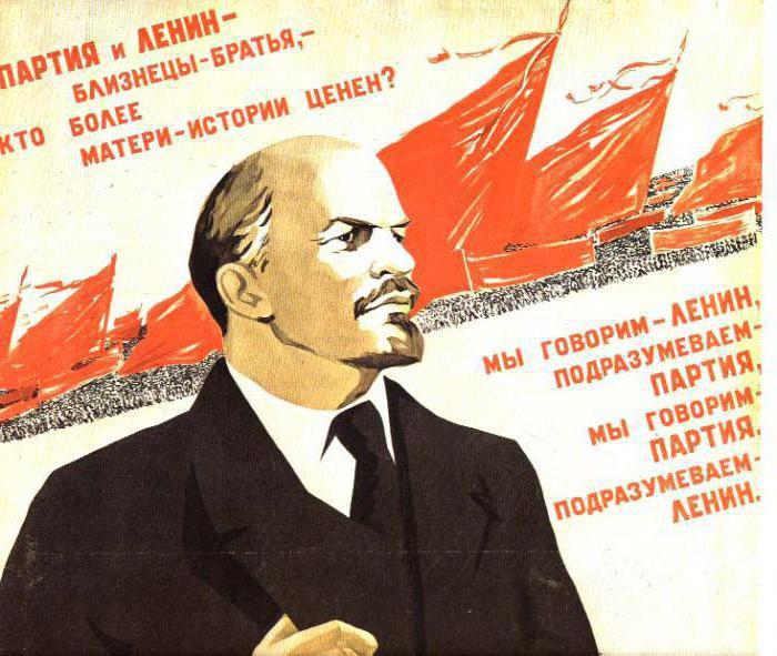 vladimir lenins rise to power Stalin's rise to power, and interpretations of it intereses relacionados vladimir lenin many historians consider stalin's rise to power to be because.