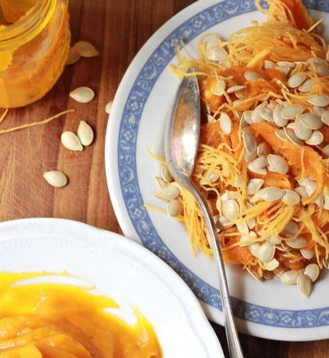 что можно приготовить вкусное и быстро рецепт суп