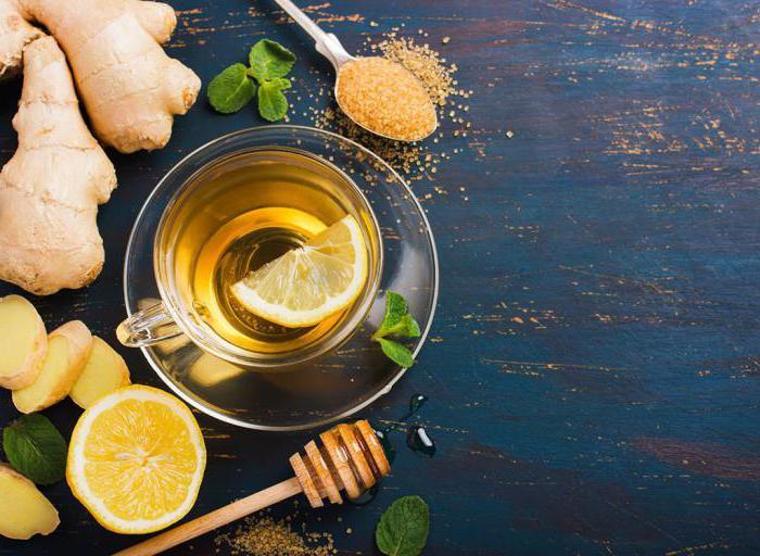 дешевые чаи для похудения в аптеках