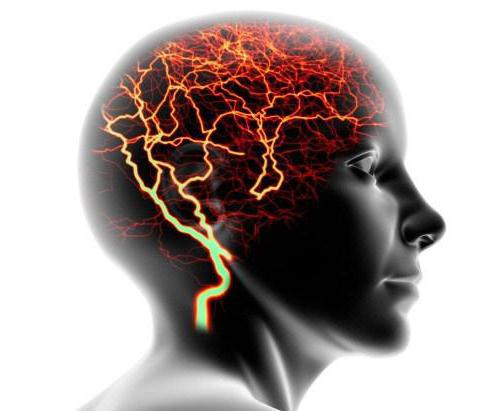 epilepsy causes and treatment