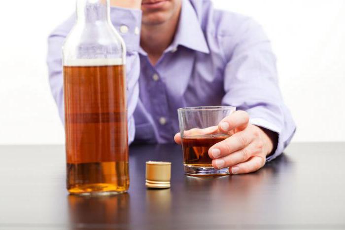 Алкоголизм это не болезнь лечение игромании электрошоком