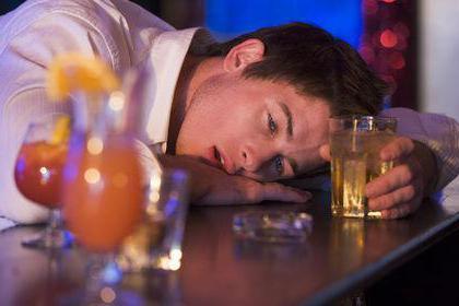 Болезнь алкоголизм стадии алкоголизм википе