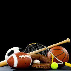 Как онлайн делать ставки на спорт в интернете