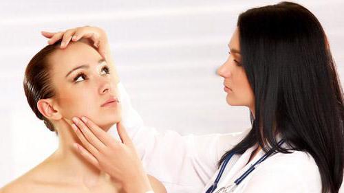 локоид крем гормональный или нет