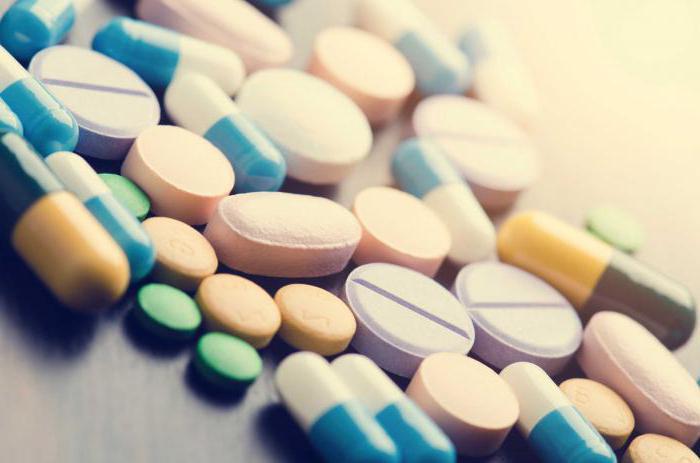 флит препарат для очищения кишечника