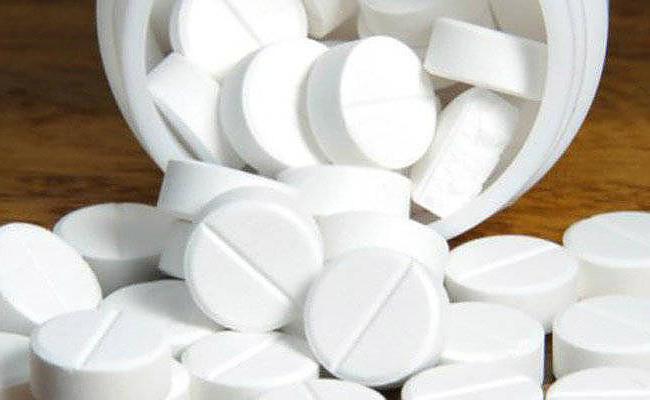 периндоприл амлодипин