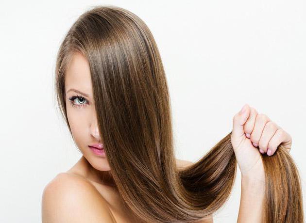 hair extender
