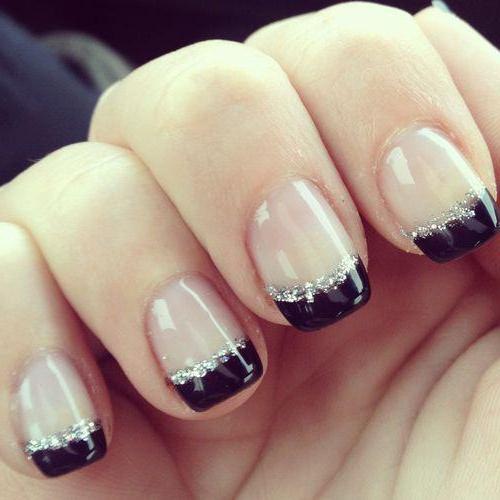 gel polish reviews which is better
