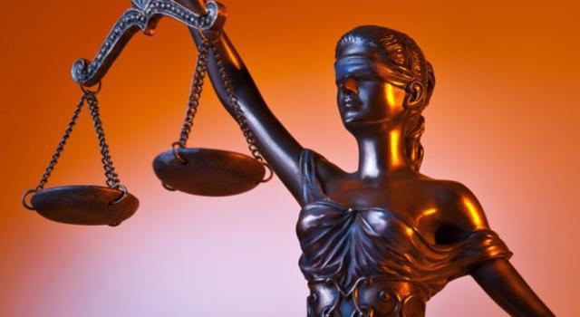 Права и обязанности гражданина связаны