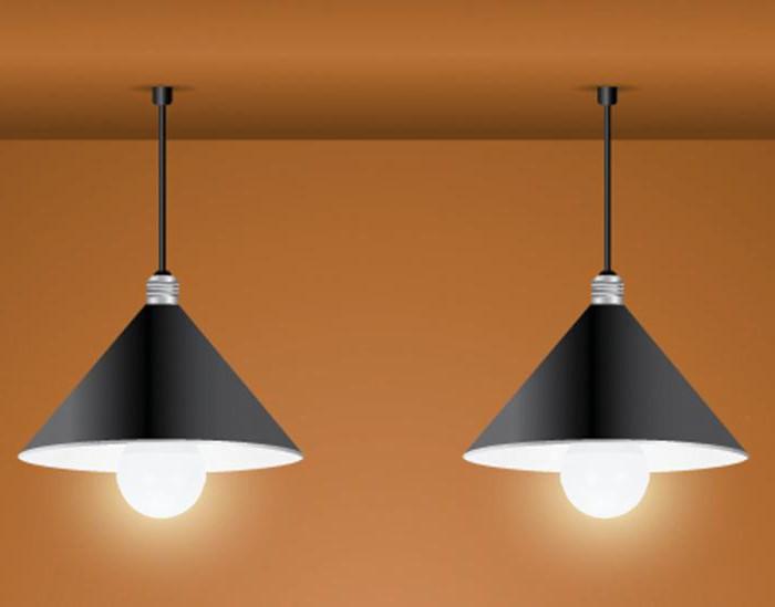 какие лампочки лучше светодиодные или энергосберегающие форум