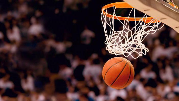 Сколько в баскетболе четвертей [PUNIQRANDLINE-(au-dating-names.txt) 61