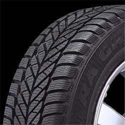 goodyear ultragrip ice 2 тест