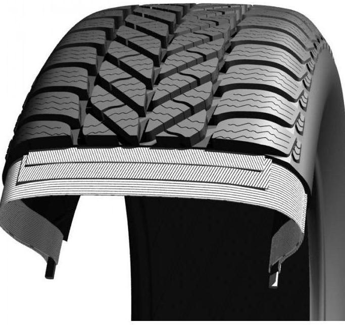 резина goodyear ultragrip ice 2