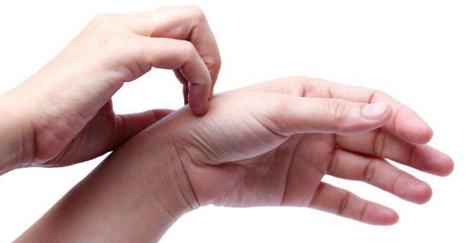 losterin cream reviews for dermatitis