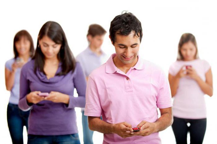 send money from phone to phone Kyivstar