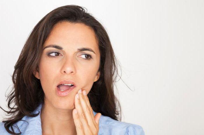 лекарство от запаха изо рта cb12 отзывы