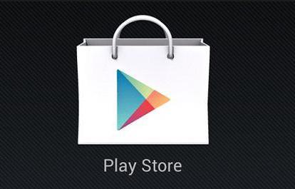 гугл плей маркет регистрация на телефон