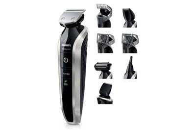 Лучшая машинка для стрижки бороды и волос