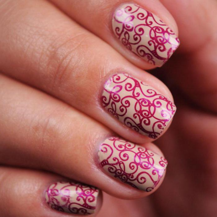 nail art reviews