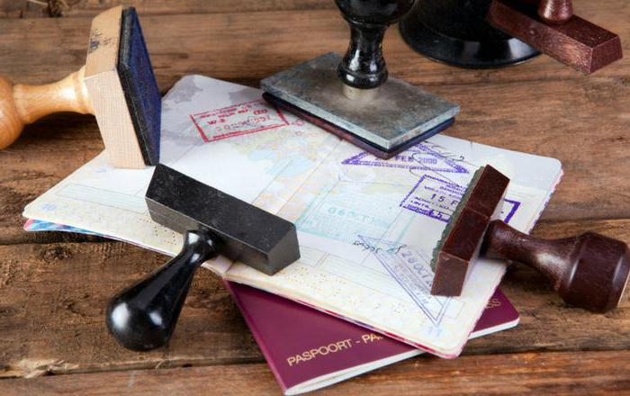 Address of the Sweden Visa Center in Moscow