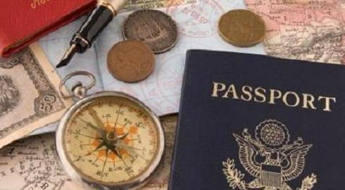 Visa Center of the Embassy of Sweden in Moscow