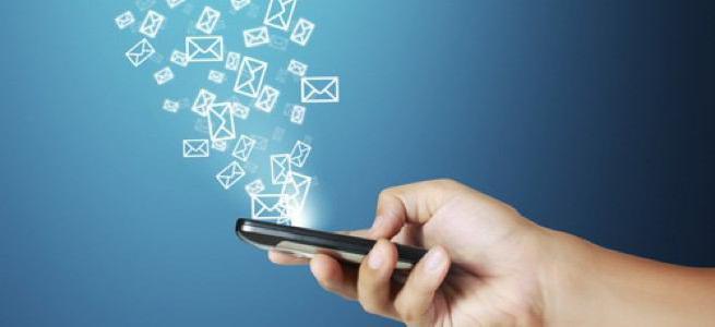 почему не отправляются смс сообщения с телефона