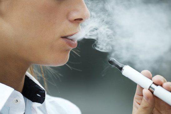 Мундштук для сигарет своими руками фото 380