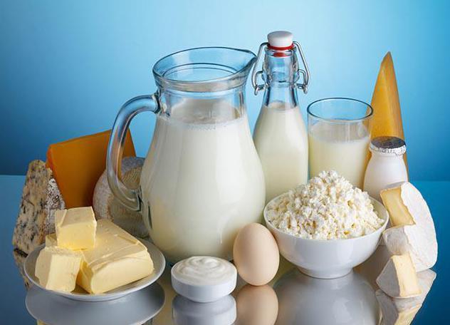 продукты укрепляющие эмаль зубов