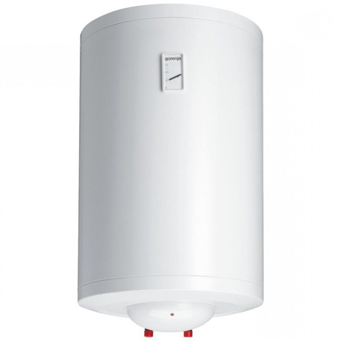 water heater which firm is better for giving