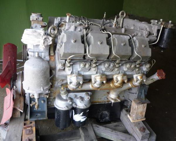 adjustment yamz 236