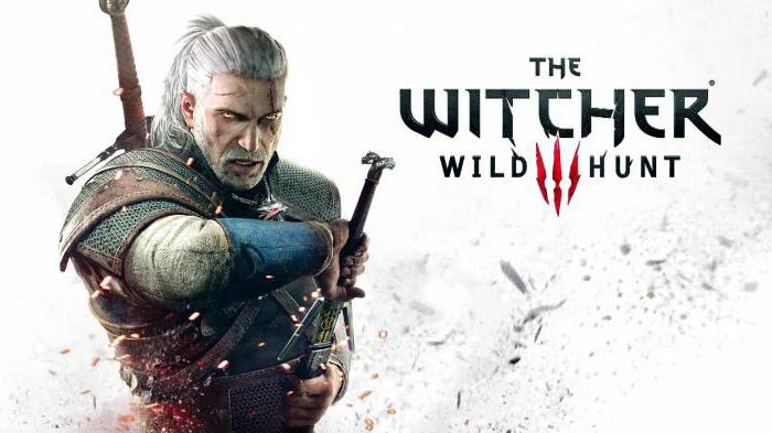 witcher 3 how to get to caer morhen