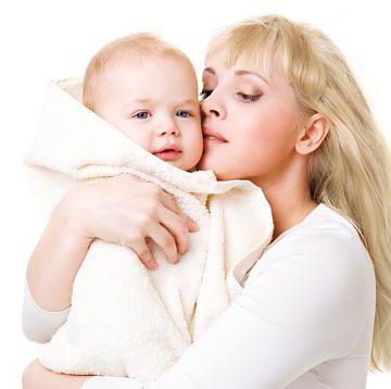 Единовременные выплаты при рождении ребенка в Москве?