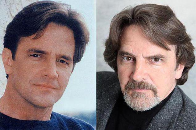 actors santa barbara 30 years later
